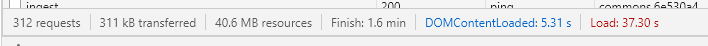 jira-report-by-me_chrome_devtool_result.PNG