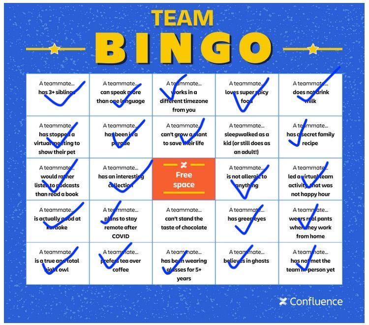 Confluence_Bingo_Round_3__-_Atlassian_Community.jpg