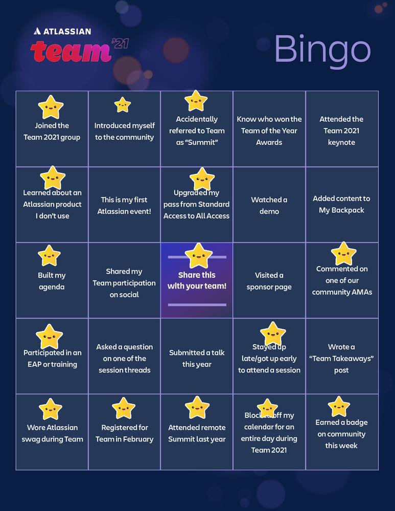 Team 2021 Community Bingo Card-DRN@2x (2).png