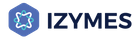 izymes and logo in line.png
