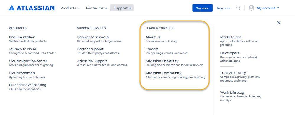 Atlassian site.jpg