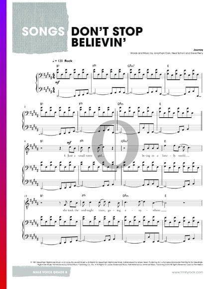 1a18c672_t-001-dont-stop-believin-450w
