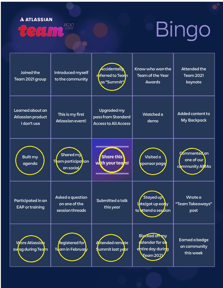 Team 2021 Community Bingo Card-BINGO.png