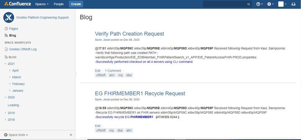 Blog_Month_Loading Issue.JPG
