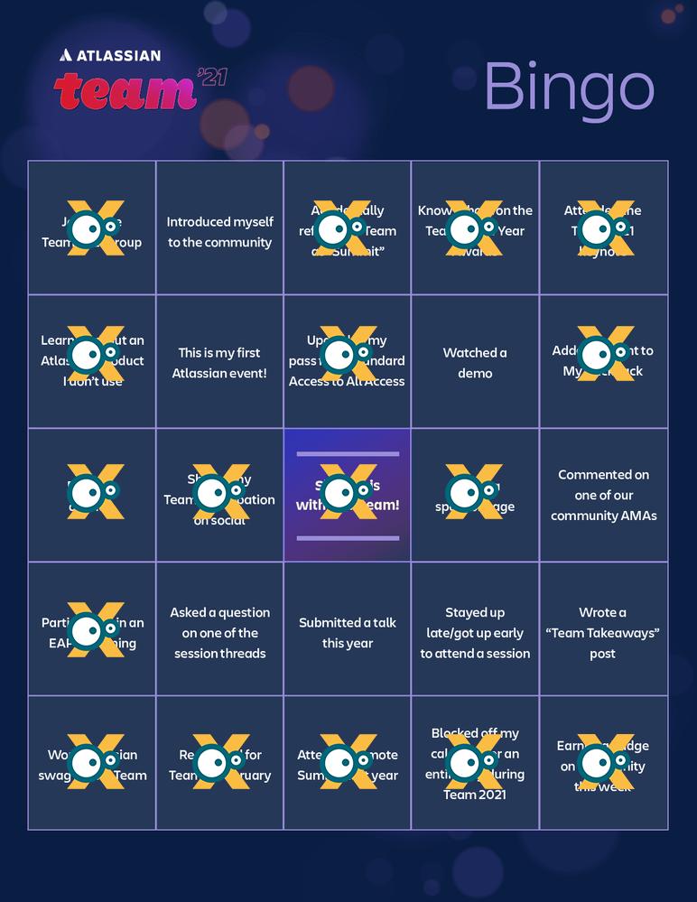 team21_bingo.png