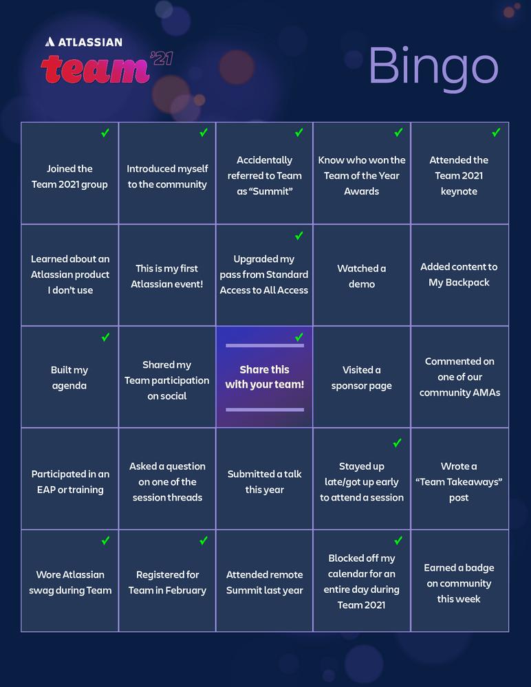 Team 2021 Community Bingo Card-DRN@2x (1).png