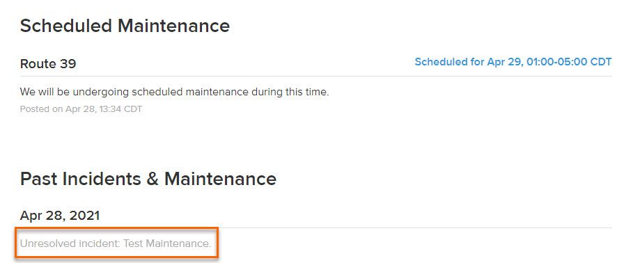 past incidents and maintenance.jpg