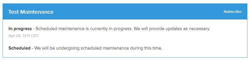 test maintenance banner.jpg