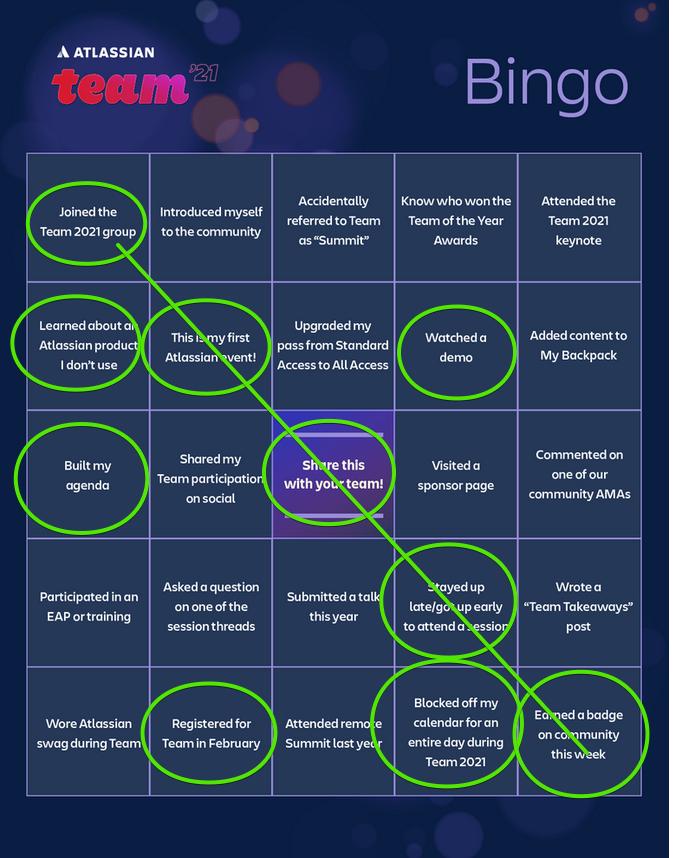 Play Team 2021 Bingo! - Mozilla Firefox 2021-04-28.png