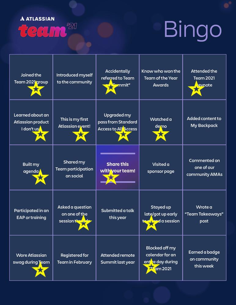 Team 2021 Community Bingo Card-Lynne.png
