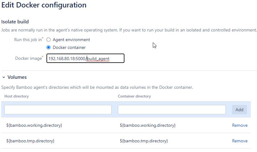 DockerConfig.png