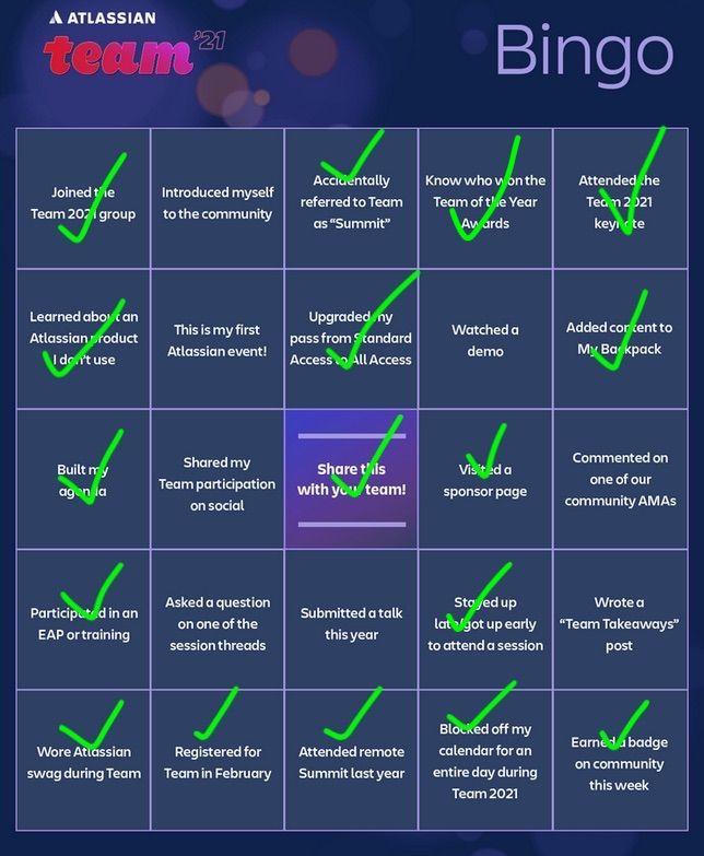 Play_Team_2021_Bingo.jpg