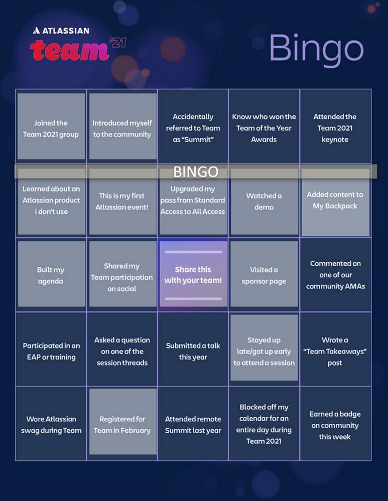 Bingo_BINGO.png
