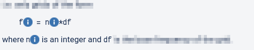 jira-smiley-issue.png