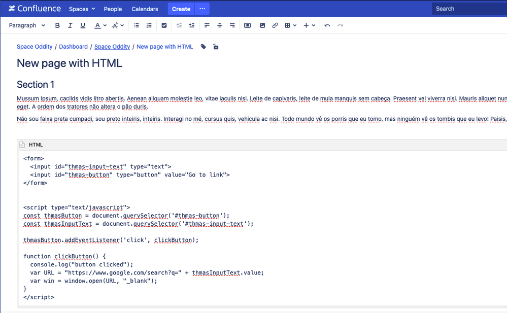custom-html-link.png