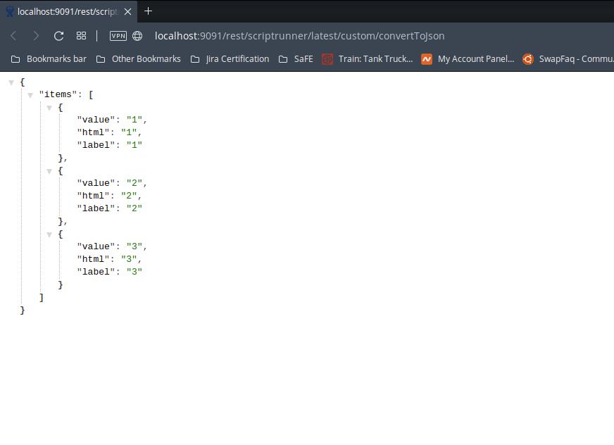 sr_rest_endpoint_output.png