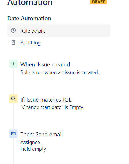 Automation for date.PNG