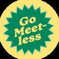 meet-less.png