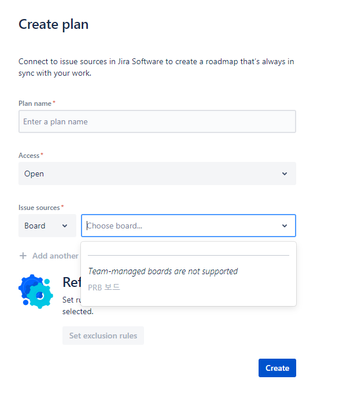 create plan.png