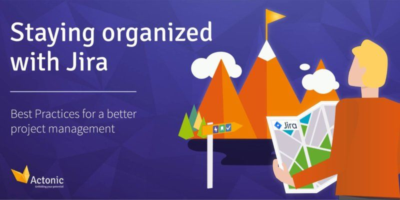 Organized-with-Jira-Website-version-01-3-scaled-800x400.jpg