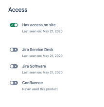 Jira Customer Access Only.PNG