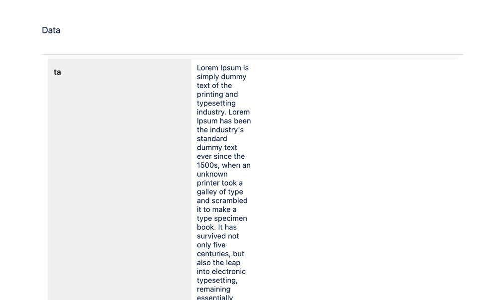 Screenshot 2021-05-05 at 10.59.57.png