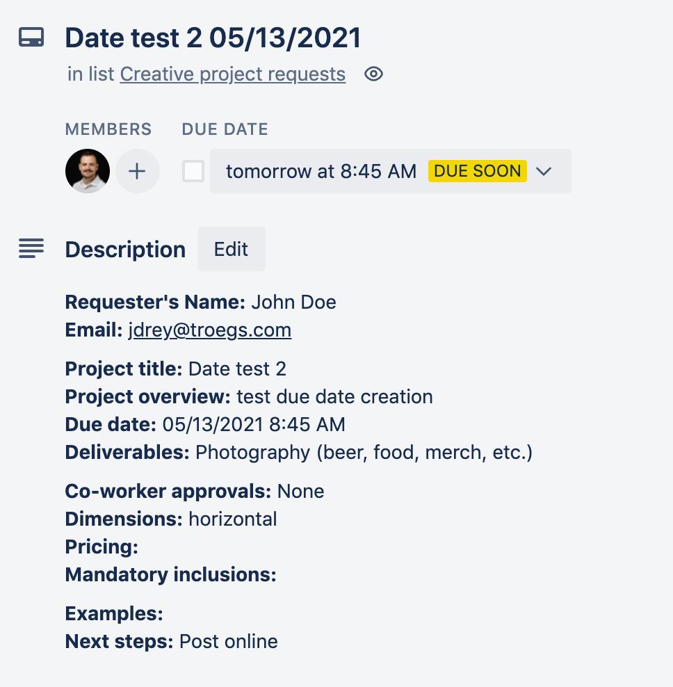 Screen Shot 2021-05-05 at 11.05.46 AM.png