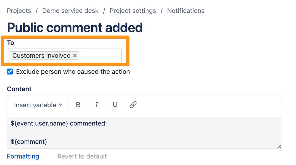 Demo_service_desk_-_Customer_notifications_-_Service_project_-_Jira.png