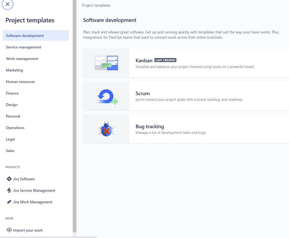 jira-project-templates.PNG