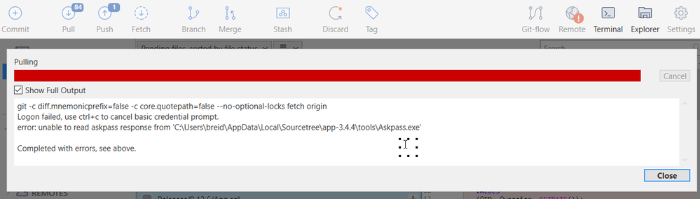 sourcetree connect error.png