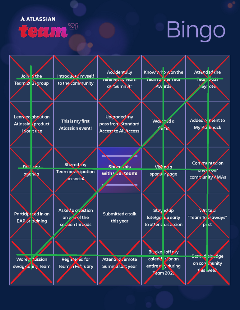 Team 2021 Community Bingo Card.png