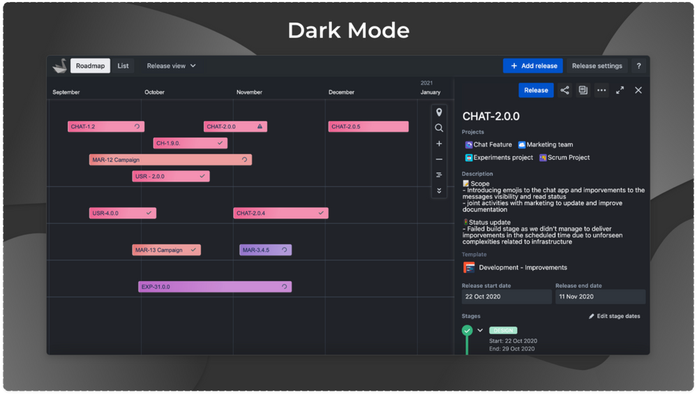 Dark-mode-Swanly.png