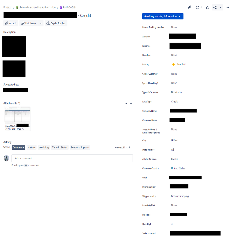 Jira New View.png