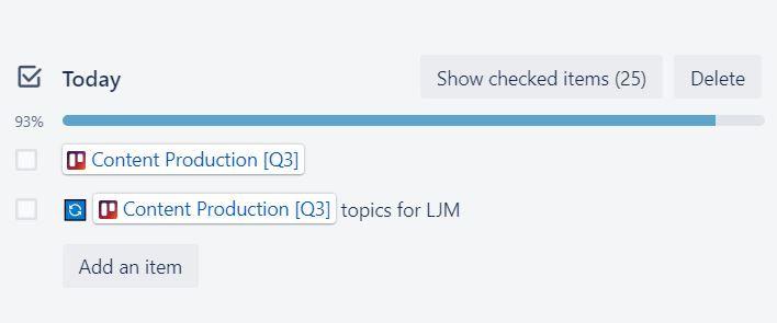 trello-update-checklist items.JPG