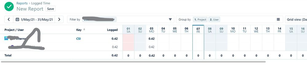 jira holiday is not highlighted.jpg