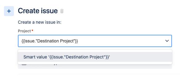 destinationproject.png