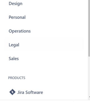 Projects Jira2.PNG
