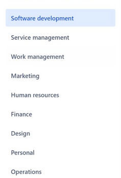 Projects Jira.PNG