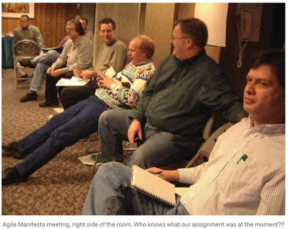 Agile meeting pic 2.jpg
