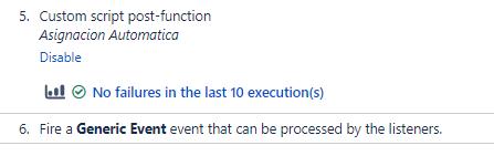 OrderInPostFunction5.PNG