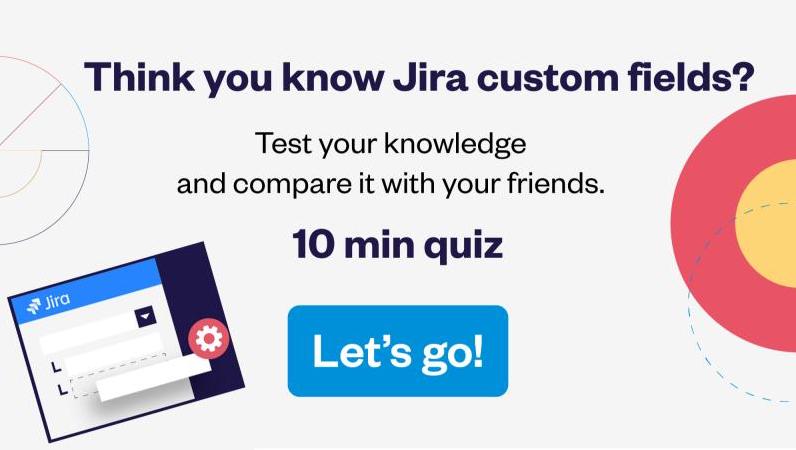 JCF quiz.png