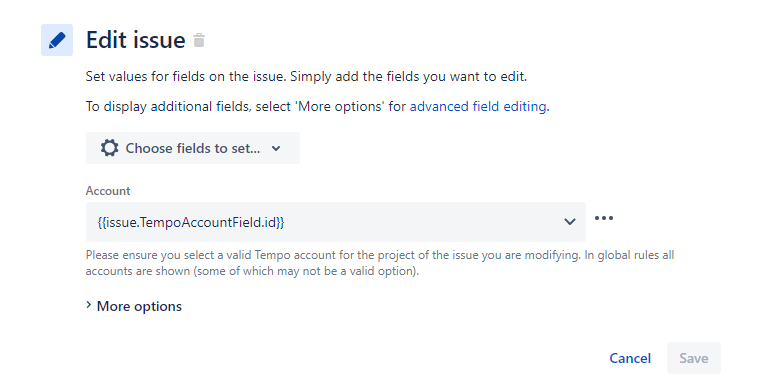 Copy Account Edit Action.png