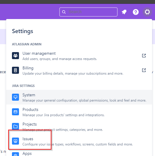 2021-05-12 13_36_58-New issue view transition - Jira Staging - Vivaldi.png