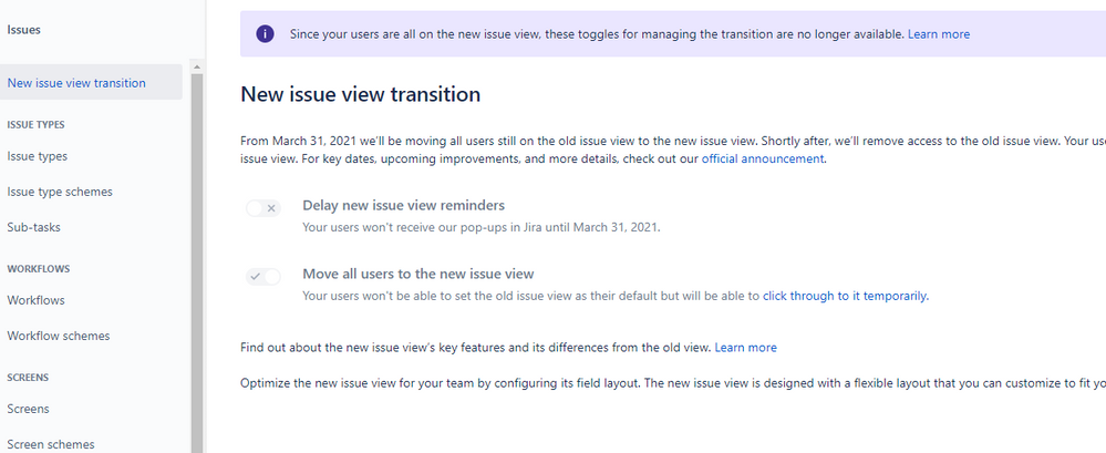 2021-05-12 13_36_02-New issue view transition - Jira Staging - Vivaldi.png