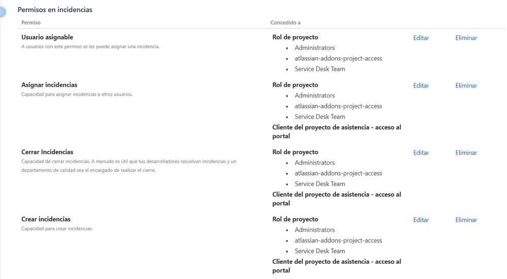 Project Permission Scheme configuration_2.png