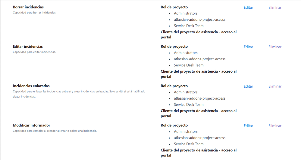 Project Permission Scheme configuration_3.png