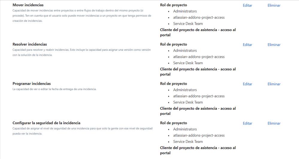 Project Permission Scheme configuration_4.png