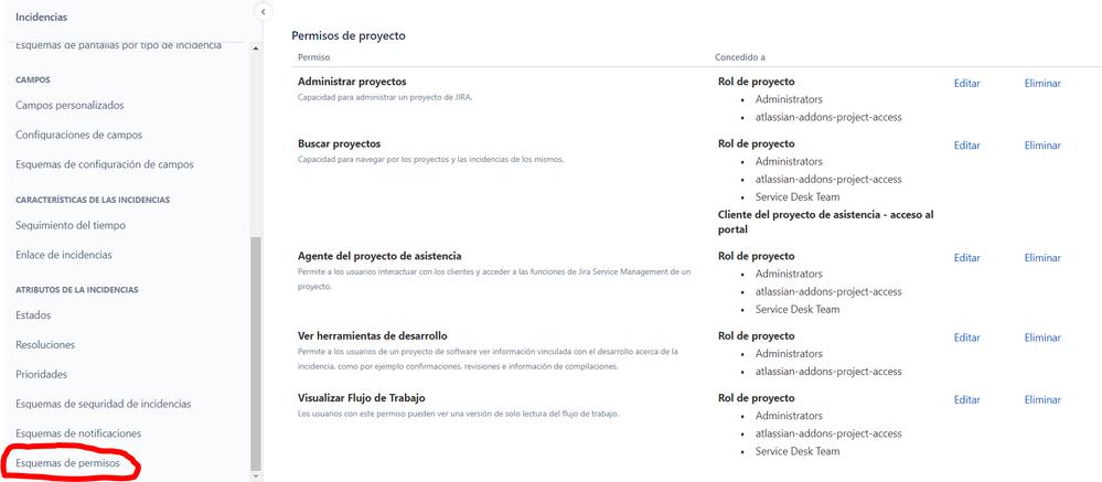 Project Permission Scheme configuration_1.png