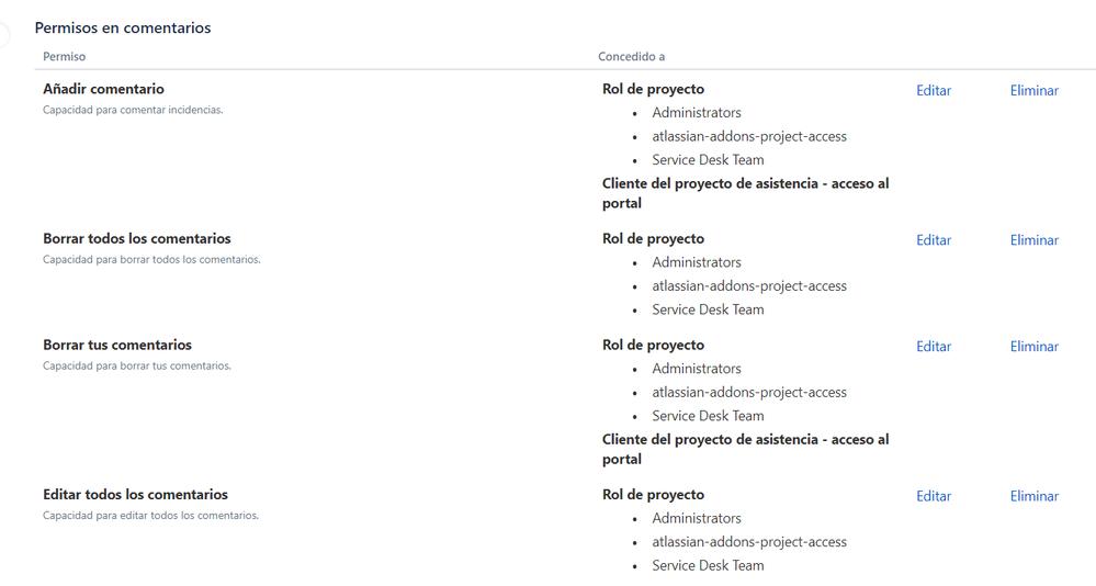 Project Permission Scheme configuration_6.png