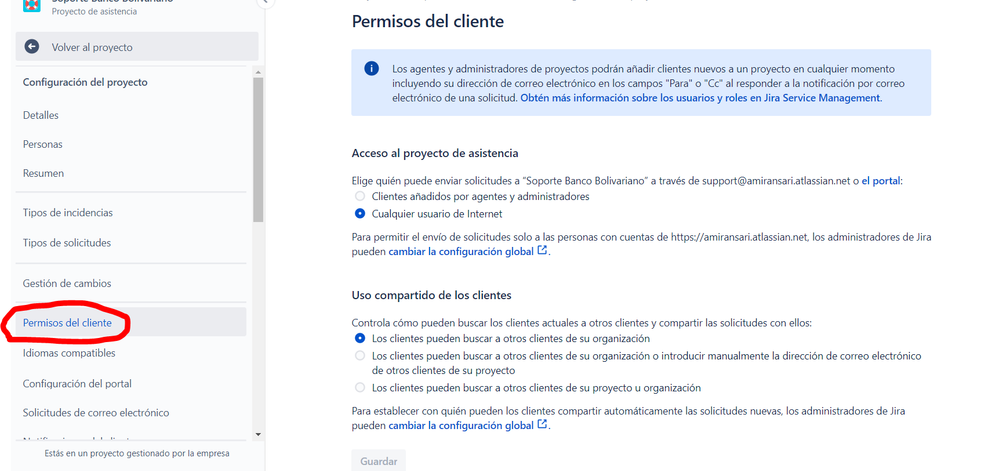 Project Settings - Customer permissions.png